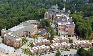 77 E Andrews Dr NW, Atlanta, GA 30305