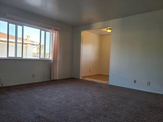 658 Kodiak Ct #4, Sunnyvale, CA 94087