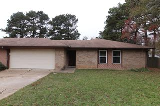 16558 County Road 164, Tyler, TX 75703