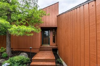 3184 Pepperwood Bnd, Marcellus, NY 13108