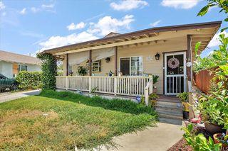 12635 Klingerman St, El Monte, CA 91732
