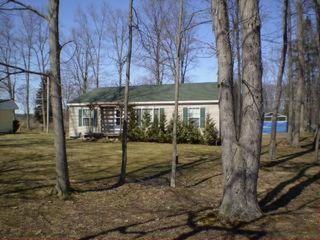 5840 Snug Harbor Rd, Mayville, NY 14757