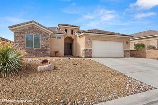 1547 Saddle Way, Mesquite, NV 89027