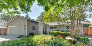801 Los Robles St, Davis, CA 95618