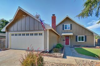 7007 Peachtree Ave, Citrus Heights, CA 95621
