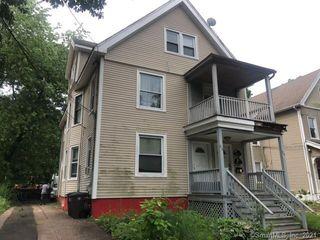 84 Bassett St, New Haven, CT 06511