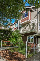 10126 Holman Rd NW #B, Seattle, WA 98177