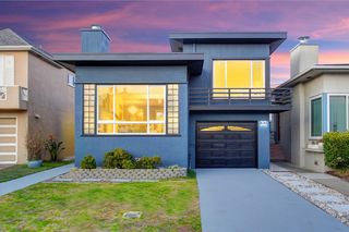 20 Eastgate Dr, Daly City, CA 94015