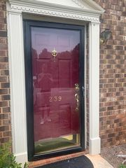 250 Cleveland Rd #239, Bogart, GA 30622