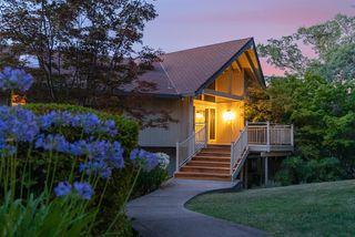 9220 Oak Leaf Way, Granite Bay, CA 95746