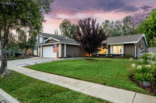 6617 Bayberry St, Oak Park, CA 91377