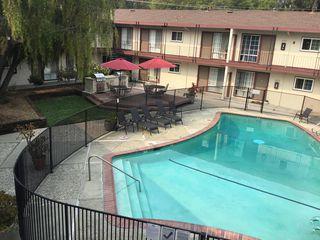 225 Richfield Dr, San Jose, CA 95129