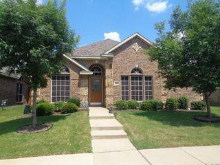 2002 Gardenridge Dr, Glenn Heights, TX 75154