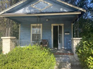 1351 Wrightsboro Rd, Augusta, GA 30901