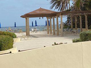 3475 S Ocean Blvd #1030, Palm Beach, FL 33480