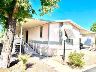 652 S Ellsworth Rd #23, Mesa, AZ 85208