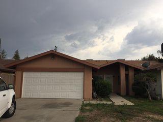 4605 Norseman St, Bakersfield, CA 93309