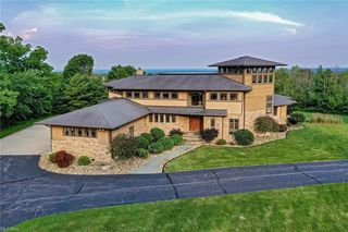17270 Nash Rd, Middlefield, OH 44062