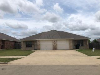 2701 Seabiscuit Dr, Killeen, TX 76549