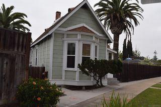 305 Pomona Ave, Coronado, CA 92118