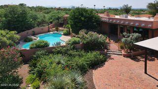 970 E Linda Vista Blvd, Tucson, AZ 85704