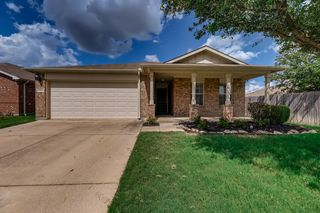 15924 Avenel Way, Fort Worth, TX 76177