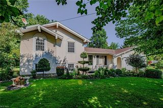 17733 Prospect Rd, Strongsville, OH 44149