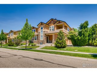 5120 Southern Cross Ln #C, Fort Collins, CO 80528