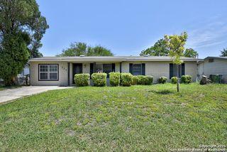 7219 Westport Way, San Antonio, TX 78227