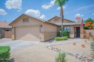 7680 W Foothill Dr, Peoria, AZ 85383