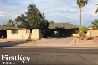 2515 N 68th St, Scottsdale, AZ 85257
