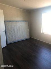 7311 W Agave Ranch Pl, Tucson, AZ 85735