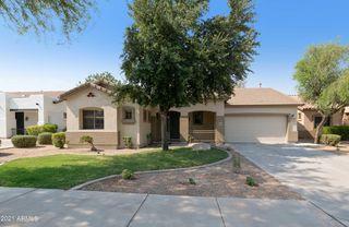 19333 E Thornton Rd, Queen Creek, AZ 85142