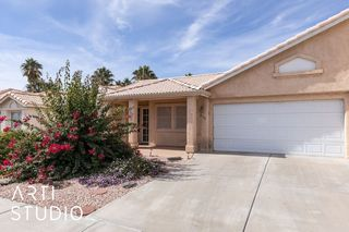 225 Concord Dr, Mesquite, NV 89027