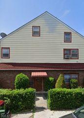 185 Marion St, Paterson, NJ 07522