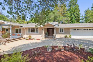 14527 Westcott Dr, Saratoga, CA 95070