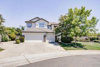 7857 Rodriguez Cir, Sacramento, CA 95829