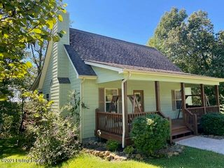 56 Lookout Point Rd, Clarkson, KY 42726