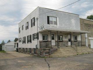 15908 County Road 21, Watkins, MN 55389