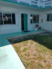 2304 Lake Osborne Dr #3, Lake Worth Beach, FL 33461