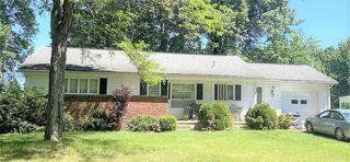 25 Edgewood Acres, New Castle, PA 16105
