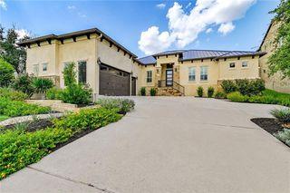 705 Sweet Grass Ln, Lakeway, TX 78738