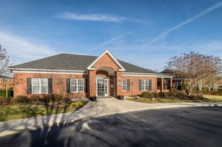 1281 Old Plank Rd, High Pt, NC 27265