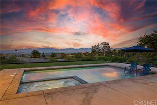 16813 Ivyside Pl, Encino, CA 91436