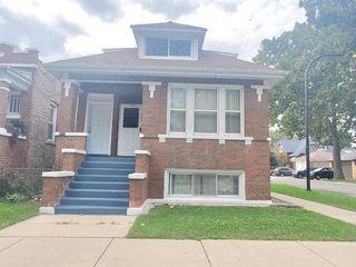 1900 S 59th Ave, Cicero, IL 60804