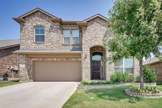 2813 Saddle Creek Dr, Fort Worth, TX 76177