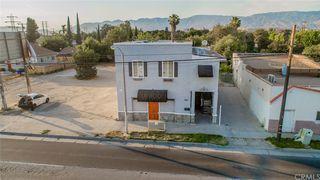 1798 W 5th St, San Bernardino, CA 92411