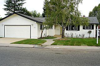 1671 Porter Way, Stockton, CA 95207