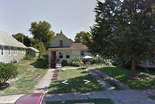1521 35th St, Rock Island, IL 61201