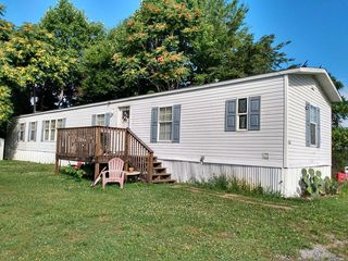 8336 Oak Ridge Hwy #K12, Knoxville, TN 37931